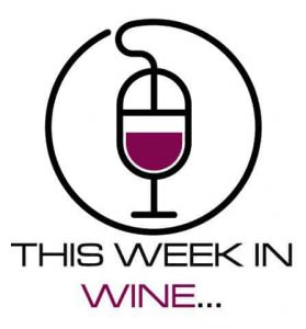 Wine news from the Basingstoke WAS